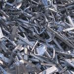 Alfametal reciclaje de aluminio